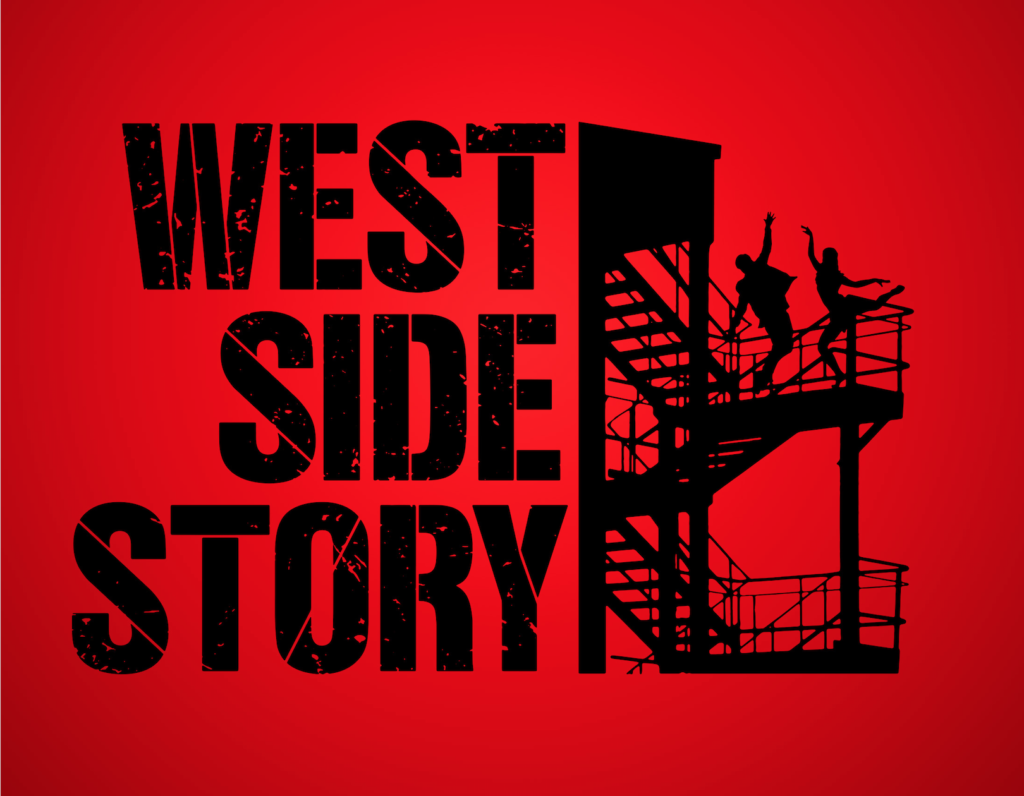 Audience of One and Capitol Players' 'West Side Story' a ...